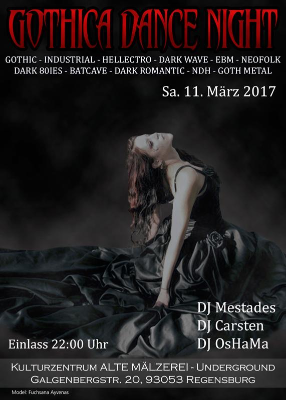 GOTHICA-DANCE-NIGHT-3_Entwurf1