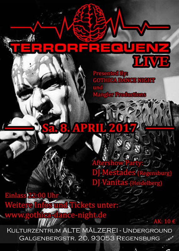Terrorfrequenz-Live-Special_Entwurf1