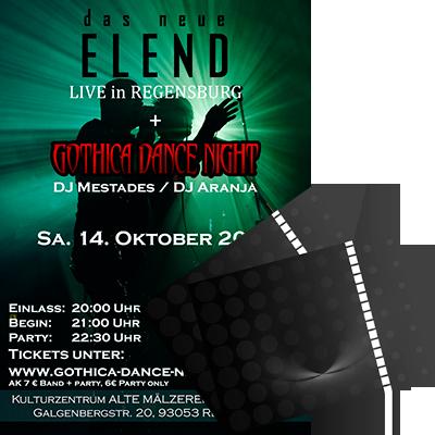 tickets-grafik-flyer-400x400