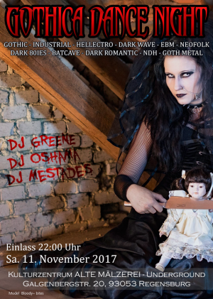 GOTHICA-DANCE-NIGHT-6_Entwurf2