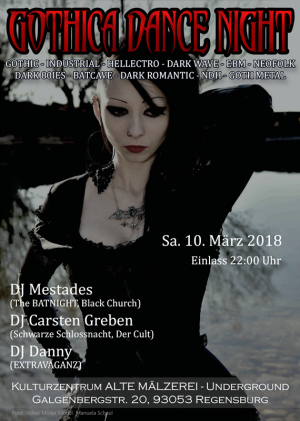 GOTHICA-DANCE-NIGHT-7_Entwurf1